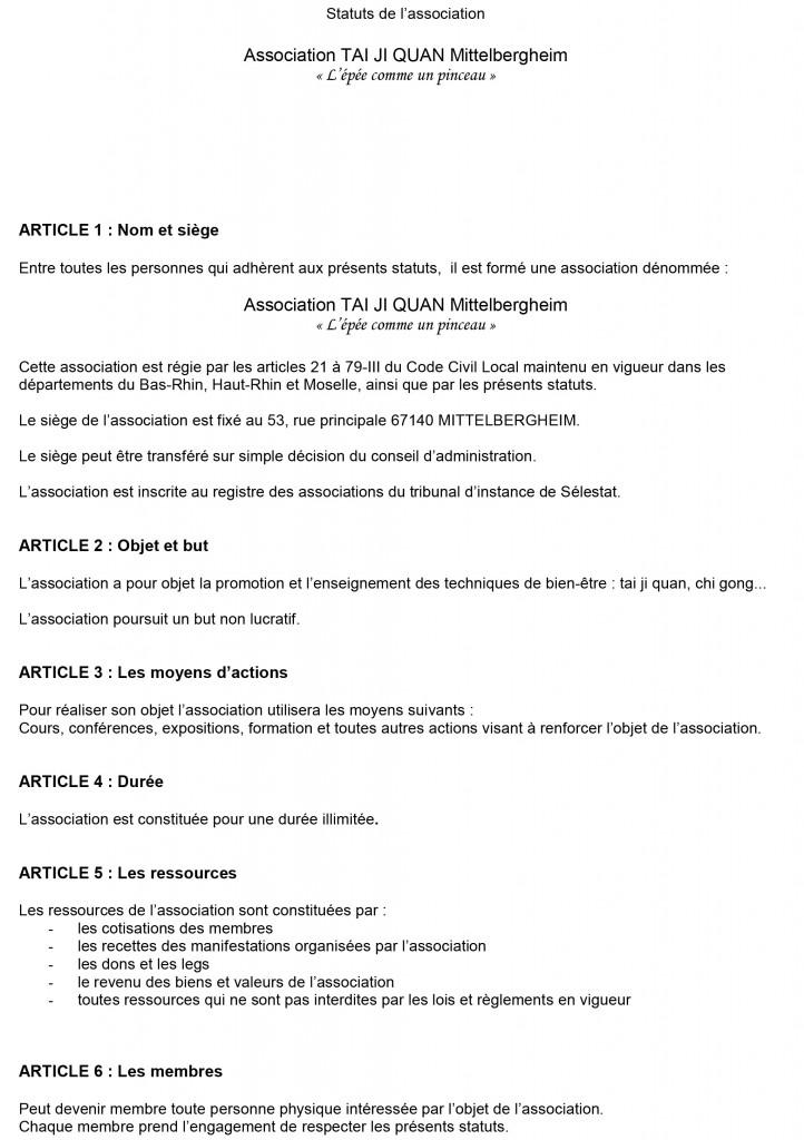 2010-12-05-statuts-de-l'assoc-1