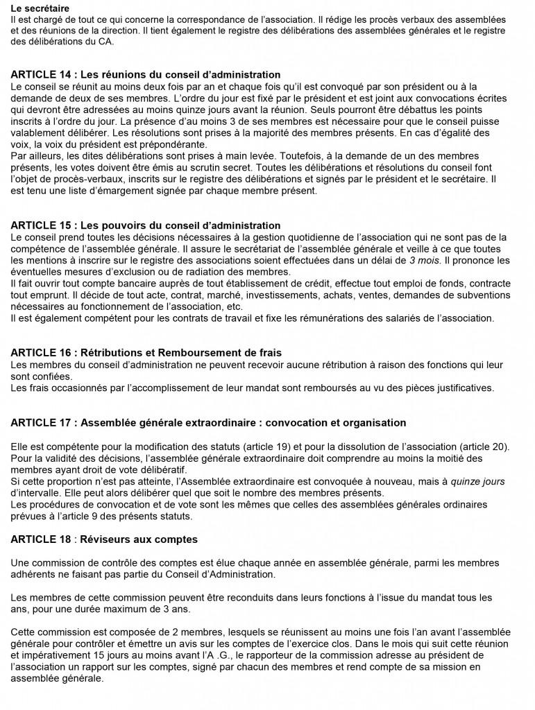 2010-12-05-statuts-de-l'assoc-4